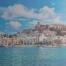 Ibizalandschaft